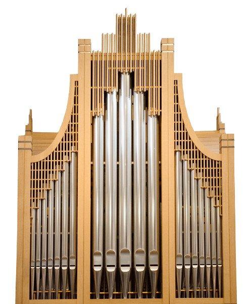Sonus Brass Kirchenkonzerte
