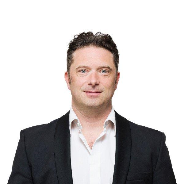 Harald Schele