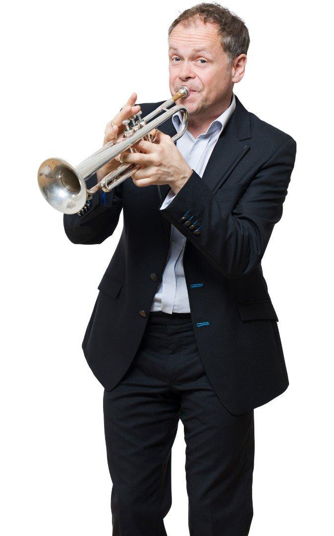 Stefan Dünser