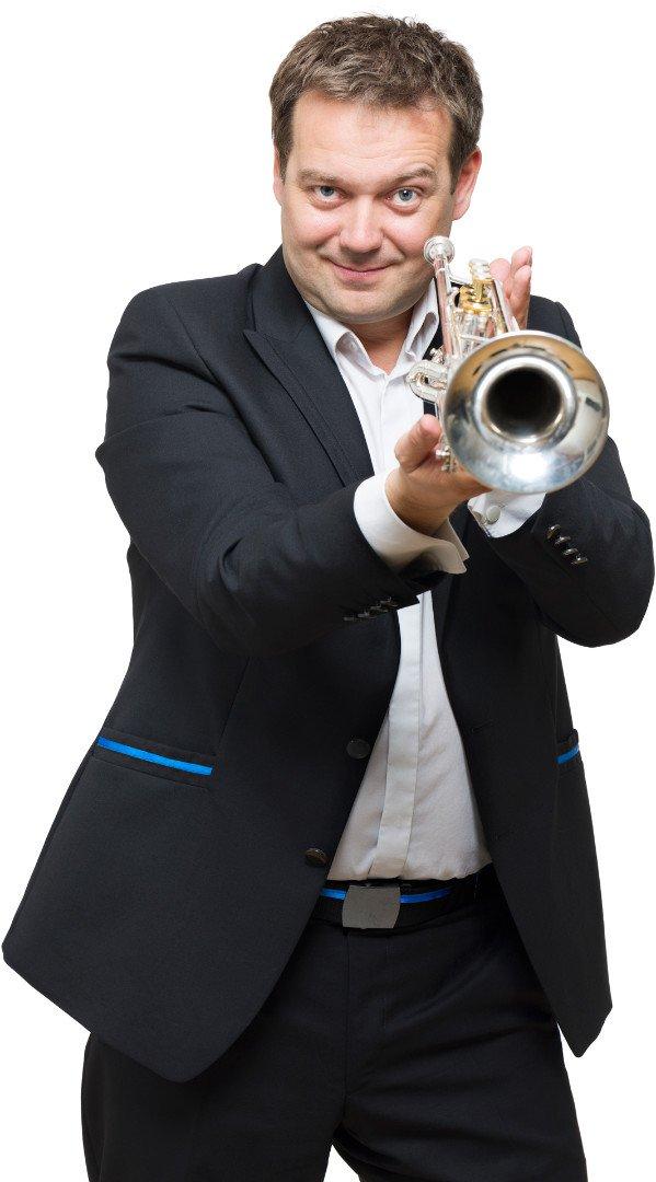 Attila Krako