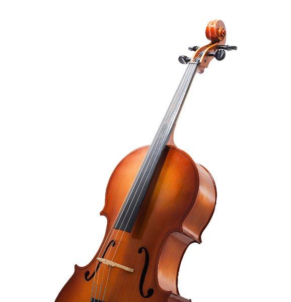 Sonus Brass Konzertprogramme
