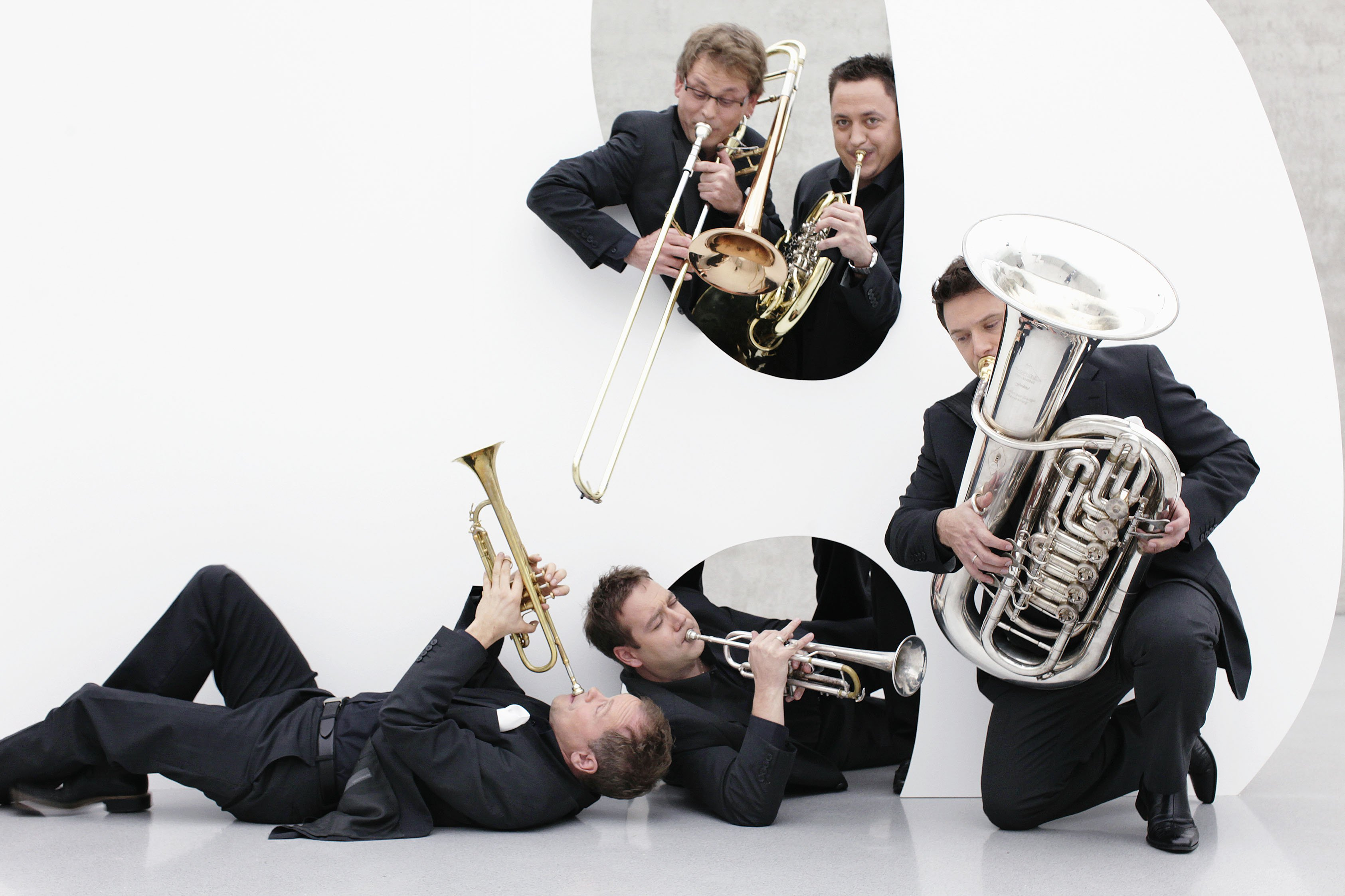 Sonus Brass Ensemble Download