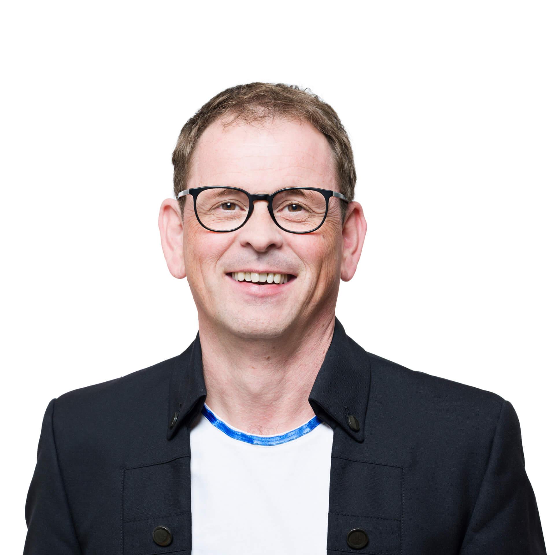 Wolfgang Bilgeri - Sonus Brass Kontakt